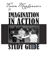 "the educated imagination study guide The educated imagination by northrop  and how ""literature speaks the language of the imagination, and the study of literature is supposed to train and improve ."